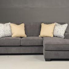 Tag Warehouse Winnipeg S Best Discount Furniture Store