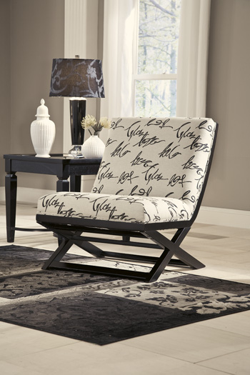 Showood Accent Chair. $519.00. prev & Showood Accent Chair Accent Chairs Furniture Accents Living Room ...